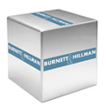 Burnett and Hillman