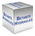 Betabite
