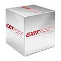 Exitflex