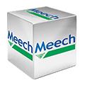 Meech