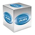 Protect Air