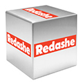 Redashe