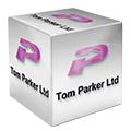 Tom Parker